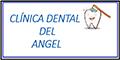Dentistas--CLINICA-DENTAL-DEL-ANGEL-en-Puebla-encuentralos-en-Sección-Amarilla-PLA