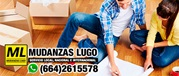 Mudanzas-Agencias De-MUDANZAS-LUGO-en-Baja California-encuentralos-en-Sección-Amarilla-SPN