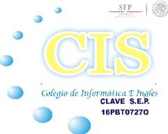 Escuelas E Institutos De Computación-COLEGIO-DE-INFORMATICA-CIS-en-Michoacan-encuentralos-en-Sección-Amarilla-BRP