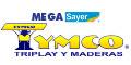 Madera-Aserraderos Y Madererías-MEGA-SAYER-TYMCO-TRIPLAY-Y-MADERAS-en-Aguascalientes-encuentralos-en-Sección-Amarilla-PLA