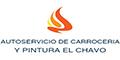 Pintura De Automóviles Y Camiones-AUTOSERVICIO-DE-CARROCERIA-Y-PINTURA-EL-CHAVO-en-Baja California-encuentralos-en-Sección-Amarilla-PLA