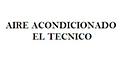 Aire Acondicionado-Reparaciones Y Servicios-AIRE-ACONDICIONADO-EL-TECNICO-en-Yucatan-encuentralos-en-Sección-Amarilla-PLA