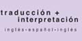 Traductores-TRADUCCION-INTERPRETACION-en-Baja California-encuentralos-en-Sección-Amarilla-BRP