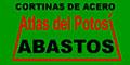 Cortinas De Acero-CORTINAS-DE-ACERO-ATLAS-DEL-POTOSI-ABASTOS-en-San Luis Potosi-encuentralos-en-Sección-Amarilla-BRP