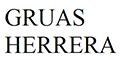 Grúas-Servicio De-GRUAS-HERRERA-en-Jalisco-encuentralos-en-Sección-Amarilla-PLA