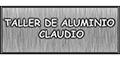 Aluminio-TALLER-DE-ALUMINIO-CLAUDIO-en-Veracruz-encuentralos-en-Sección-Amarilla-DIA