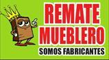 Mueblerías-REMATE-MUEBLERO-en-Chihuahua-encuentralos-en-Sección-Amarilla-PLA