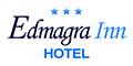 Hoteles-HOTEL-EDMAGRA-INN-en-Tabasco-encuentralos-en-Sección-Amarilla-PLA