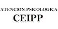 Psicólogos-ATENCION-PSICOLOGICA-CEIPP-en-Distrito Federal-encuentralos-en-Sección-Amarilla-PLA