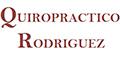 Médicos Quiroprácticos-QUIROPRACTICO-RODRIGUEZ-en-Sinaloa-encuentralos-en-Sección-Amarilla-DIA