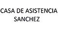 Casas De Huéspedes-CASA-DE-ASISTENCIA-SANCHEZ-en-Durango-encuentralos-en-Sección-Amarilla-PLA