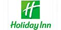 Hoteles-HOLIDAY-INN-HOTEL-AND-SUITES-HERMOSILLO-AEROPUERTO-en-Sonora-encuentralos-en-Sección-Amarilla-DIA