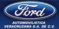 Automoviles-Agencias Y Compra-Venta-AUTOMOVILISTICA-VERACRUZANA-SA-DE-CV-en-Veracruz-encuentralos-en-Sección-Amarilla-BRP