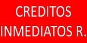 Préstamos En Efectivo-CREDITOS-INMEDIATOS-R-en-Distrito Federal-encuentralos-en-Sección-Amarilla-DIA