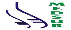 Medicinas-Distribuidores De-MEDSUR-en-Yucatan-encuentralos-en-Sección-Amarilla-BRP