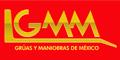 Grúas-Servicio De-GRUAS-Y-MANIOBRAS-DE-MEXICO-SA-DE-CV-en-Veracruz-encuentralos-en-Sección-Amarilla-SPN