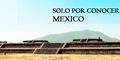 Agencias De Viajes-SOLO-POR-CONOCER-MEXICO-en--encuentralos-en-Sección-Amarilla-PLA