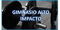 Artes Marciales-Enseñanza De-GIMNASIO-ALTO-IMPACTO-en-Oaxaca-encuentralos-en-Sección-Amarilla-PLA