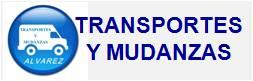 Mudanzas-Agencias De-TRANSPORTES-Y-MUDANZAS-ALVAREZ-en-Distrito Federal-encuentralos-en-Sección-Amarilla-PLA