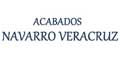 Servicios En General-ACABADOS-NAVARRO-VERACRUZ-en-Veracruz-encuentralos-en-Sección-Amarilla-PLA