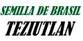 Nutrición-Productos Y Asesoría De-SEMILLA-DE-BRASIL-TEZIUTLAN-en-Puebla-encuentralos-en-Sección-Amarilla-SPN