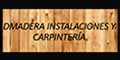 Carpinterías-DMADERA-INSTALACIONES-Y-CARPINTERIA-en-Nuevo Leon-encuentralos-en-Sección-Amarilla-PLA
