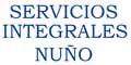 Servicios En General-SERVICIOS-INTEGRALES-NUNO-en-Mexico-encuentralos-en-Sección-Amarilla-PLA