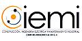 Instalaciones Eléctricas-CIEMI-CONSTRUCCION-INGENIERIA-ELECTRICA-Y-MANTENIMIENTO-INDUSTRIAL-en-Veracruz-encuentralos-en-Sección-Amarilla-BRP