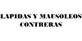 Marmolerías-LAPIDAS-Y-MAUSOLEOS-CONTRERAS-en-Distrito Federal-encuentralos-en-Sección-Amarilla-PLA