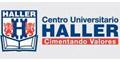 Escuelas, Institutos Y Universidades-INSTITUTO-HALLER-en-Mexico-encuentralos-en-Sección-Amarilla-BRP