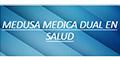 Médicos Generales-MEDUSA-MEDICA-DUAL-EN-SALUD-en-Distrito Federal-encuentralos-en-Sección-Amarilla-PLA