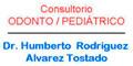Médicos Pediatras-DR-HUMBERTO-RODRIGUEZ-ALVAREZ-TOSTADO-en-Jalisco-encuentralos-en-Sección-Amarilla-BRP