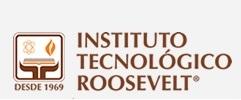 Escuelas, Institutos Y Universidades-INSTITUTO-TECNOLOGICO-ROOSEVELT-en-Puebla-encuentralos-en-Sección-Amarilla-DIA