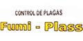 Fumigaciones-CONTROL-DE-PLAGAS-FUMIPLASS-en-Distrito Federal-encuentralos-en-Sección-Amarilla-BRP