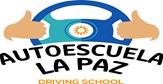 Escuelas De Manejo De Automóviles, Camiones Y Trailers-ESCUELA-DE-MANEJO-LA-PAZ-en-Baja California Sur-encuentralos-en-Sección-Amarilla-PLA