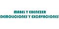 Demoliciones Y Excavaciones-MABEL-Y-EBENEZER-DEMOLICIONES-Y-EXCAVACIONES-en--encuentralos-en-Sección-Amarilla-PLA
