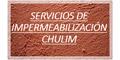 Impermeabilización De Techos-SERVICIOS-DE-IMPERMEABILIZACION-CHULIM-en-Yucatan-encuentralos-en-Sección-Amarilla-SPN