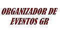 Fiestas En General-Organización De-ORGANIZADOR-DE-EVENTOS-GR-en-Morelos-encuentralos-en-Sección-Amarilla-PLA