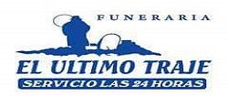 Funerarias--FUNERALES-EL-ULTIMO-TRAJE-en-Tabasco-encuentralos-en-Sección-Amarilla-PLA