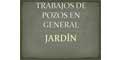 Pozos Profundos-TRABAJOS-DE-POZOS-EN-GENERAL-JARDIN-en-Oaxaca-encuentralos-en-Sección-Amarilla-DIA