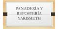 Panaderías-PANADERIA-Y-REPOSTERIA-YARISMETH-en-Veracruz-encuentralos-en-Sección-Amarilla-PLA