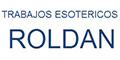 Tarot Y Lectura De Cartas-TRABAJOS-ESOTERICOS-ROLDAN-en-Tabasco-encuentralos-en-Sección-Amarilla-DIA