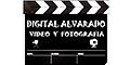 Fotografía-DIGITAL-ALVARADO-VIDEO-Y-FOTOGRAFIA-en-Jalisco-encuentralos-en-Sección-Amarilla-PLA