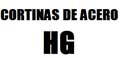 Cortinas De Acero-CORTINAS-DE-ACERO-HG-en--encuentralos-en-Sección-Amarilla-DIA