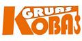 Grúas Industriales-GRUAS-KOBA-en-Nuevo Leon-encuentralos-en-Sección-Amarilla-DIA
