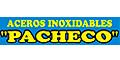 Acero Inoxidable-ACEROS-INOXIDABLES-PACHECO-en-Michoacan-encuentralos-en-Sección-Amarilla-PLA