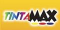 Computación-Accesorios Y Equipos Para-TINTAMAX-en-San Luis Potosi-encuentralos-en-Sección-Amarilla-DIA
