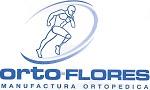 Médicos Ortopedistas-ORTO-FLORES-en-San Luis Potosi-encuentralos-en-Sección-Amarilla-BRP