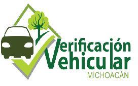 Verificación Vehicular-Centros De-VERIFICAMICH-en-Michoacan-encuentralos-en-Sección-Amarilla-PLA