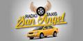 Taxis--RADIO-TAXIS-SAN-ANGEL-en-Coahuila-encuentralos-en-Sección-Amarilla-PLA